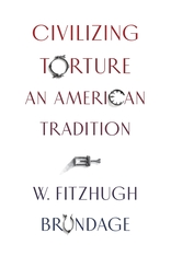 2018-11-30 Brundage Civilizing Torture