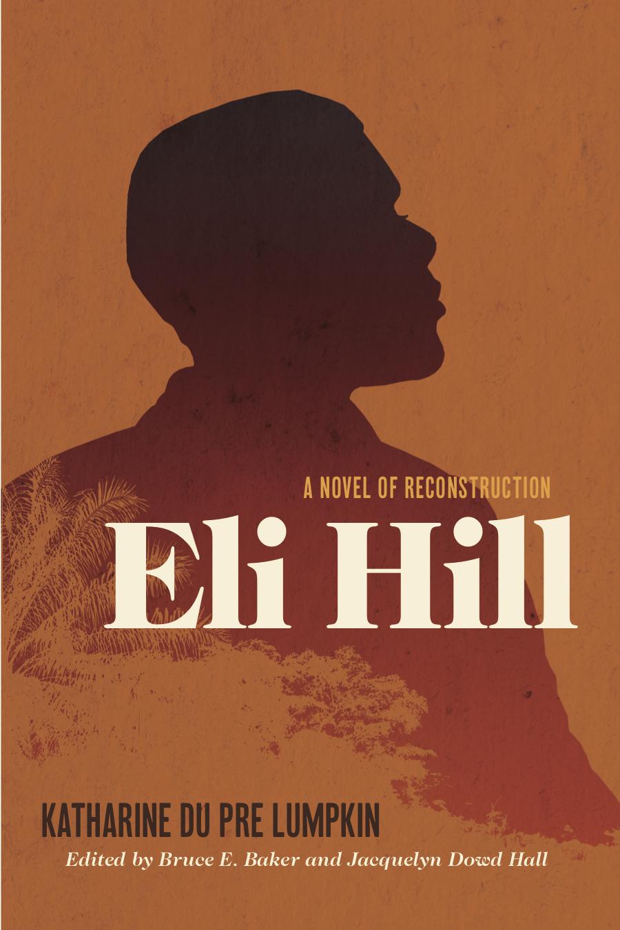 Eli Hill cover 11-5-19 jpg