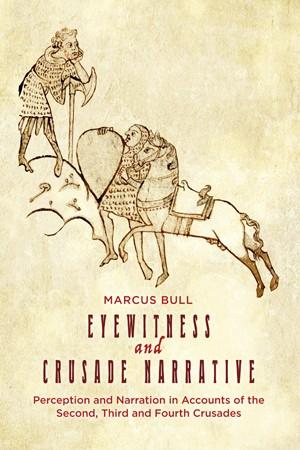 2018-09-21 Bull Eyewitness and Crusade Narrative
