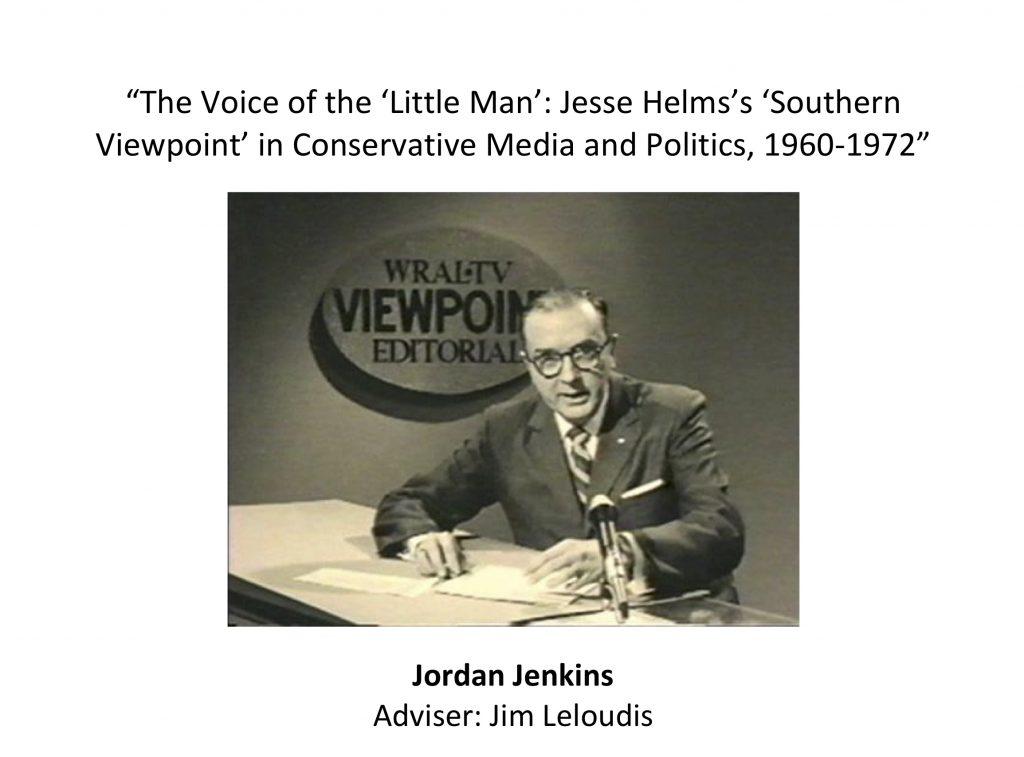 Jenkins_VoiceoftheLittleMan
